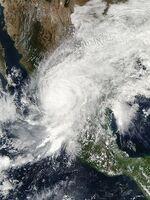 Hurricane Kenna 25 oct 2002.jpg