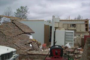 Tornado Damage - 71.jpg