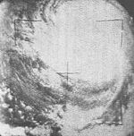 Hurricane Carla Satellite.jpg