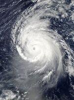 Hurricane Igor.jpg