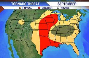 Tornado Risk Area (September).jpg