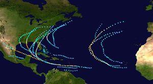 2020 Atlantic hurricane season.jpg