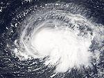 Hurricane Nate Sept 6 05.jpg