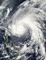Super Typhoon Megi 17 October 2010.jpg