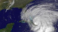 Hurricane Sandy HAITI