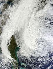 Sandy Oct 28 2012 16 00(UTC)