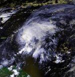 Hurricane Klaus 05 oct 1990 1738Z.jpg