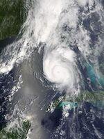 Hurricane Charley 13 aug 2004 1635Z.jpg