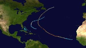 2030 Atlantic hurricane season.jpg