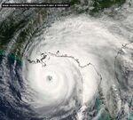 Hurricane Ivan in Gulf Coast.jpg