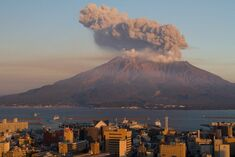 Volcano (17)