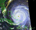 Hurricane Floyd (1999) - Cropped - 3.JPG