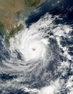 2000 Sri Lanka Cyclone.jpg