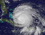 Hurricane-irene-category-3-satellite-picture-lg.jpg