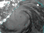 Cyclone Phailin 11 Oct 2013 1145z.png