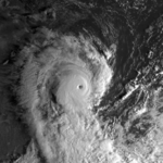 Marcia 2015-02-19 2032Z.png