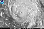 Hurricane Dennis 2005 - 140 mph.jpg