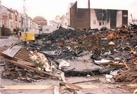 File:Earthquake Damage (6).jpg
