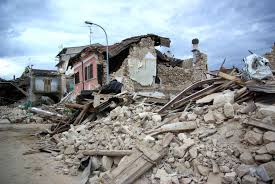 File:Earthquake-Rubble.jpg