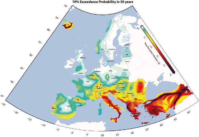 File:European earthquake risk.png