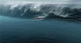 File:10.5 - Tsunami overtakes Ship - New.jpg