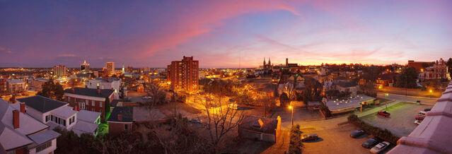File:Macon night skyline2.jpg