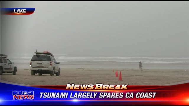 File:News-tsunami.jpg