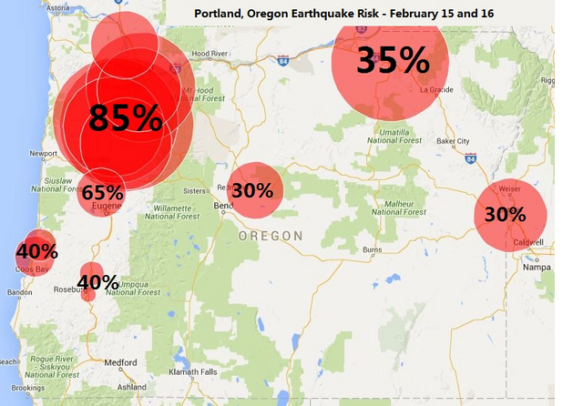 File:Oregon earthquake risk.png