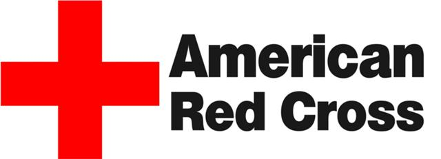 File:American Red Cross.jpg