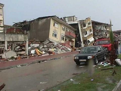 File:Earthquake Damage (7).jpg