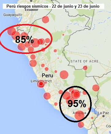 File:Peru and Chile earthquake risk.png