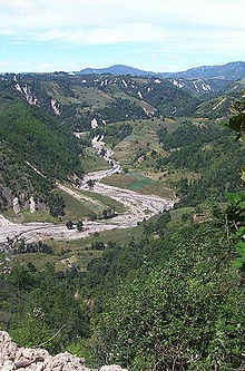 File:Stan Landslide 2.jpg