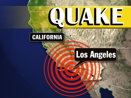 File:LA quake.jpg