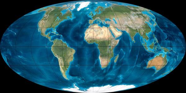 File:Present Day Earth.jpg