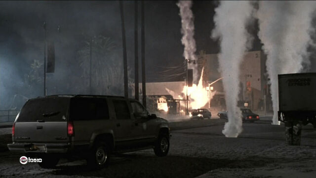 File:Volcano (1997) - Steam Vents.jpg