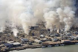 File:Earthquake Striken Area.jpg
