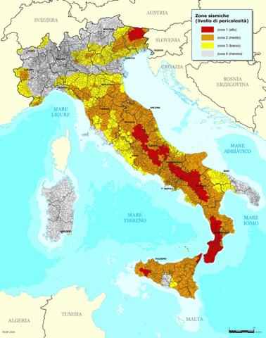 File:Italian earthquake risk.png