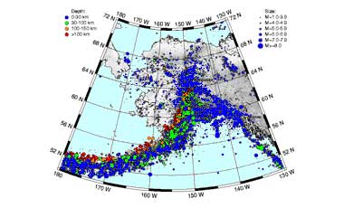 File:Earthquakes in Alaska.png