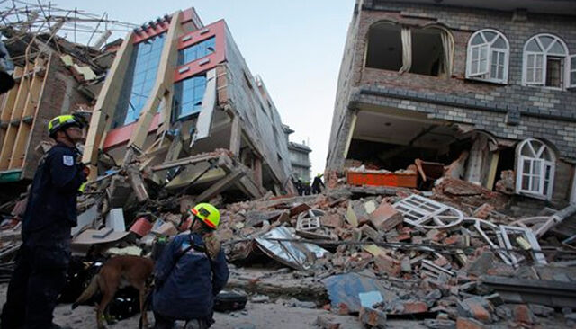 File:Nepal-Earthquake-Damage.jpg