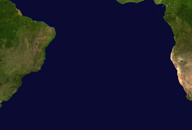 File:South Atlantic Blue Marble.png