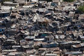 File:Damage in Manila.jpg
