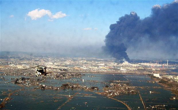 File:Aerial-Earthquake-Devastation.jpg
