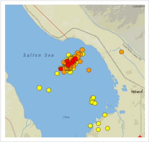 File:Salton Sea earthquake swarm.png