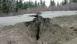 File:Earthquake2.jpg
