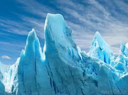 File:Ice Age 2.jpg