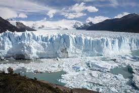 File:Ice Age 3.jpg