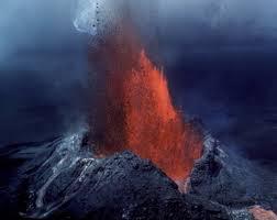 File:Eruption8.jpg
