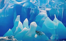 File:Ice Age.jpg