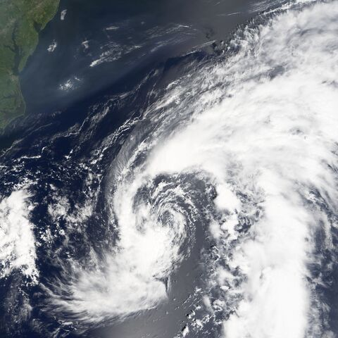 File:Ana prior to becoming extratropical.jpg