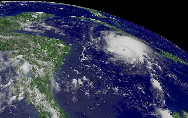 File:Hurricane Emily 2005.jpg